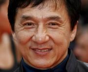Jackie Chan 61º Festival de Cinema de Cannes