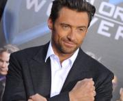 Antestreia de «X-Men Origins: Wolverine»