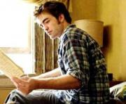 Robert Pattinson - Foto de Summit Entertainment