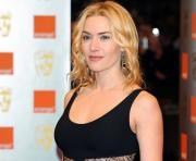 Kate Winslet nos BAFTA